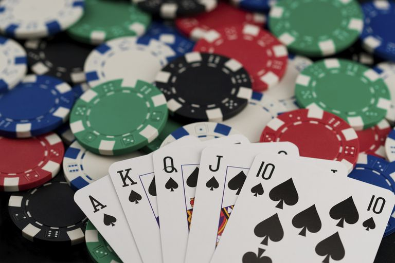 Why do players opt for AllGambling?