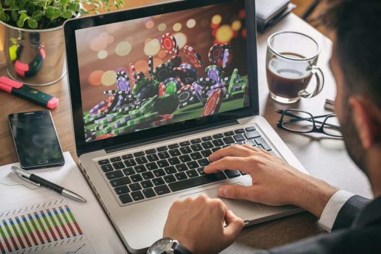 Incredible, Exciting, and Entertaining Online Casino Singapore 2021