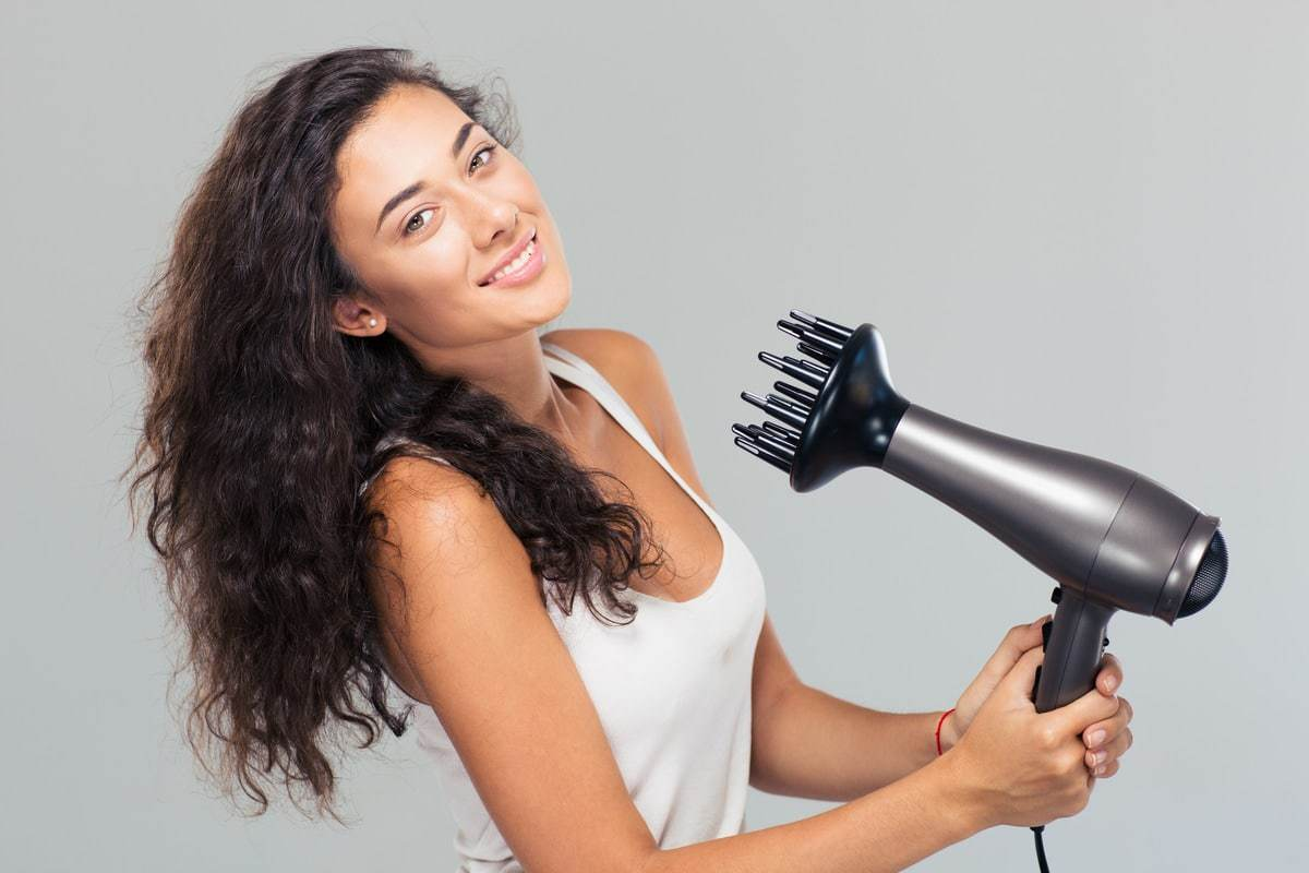Things to know before buying Air dryer